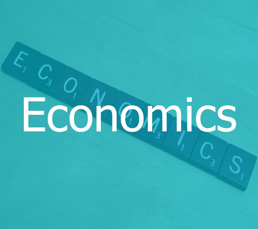 Economics 2016