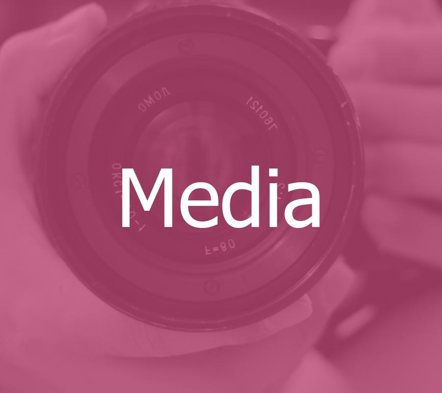 Media 2016