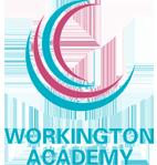 Workington Academy
