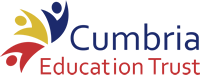 CET logo 200
