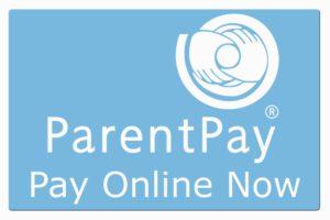 ParentPayWebButton
