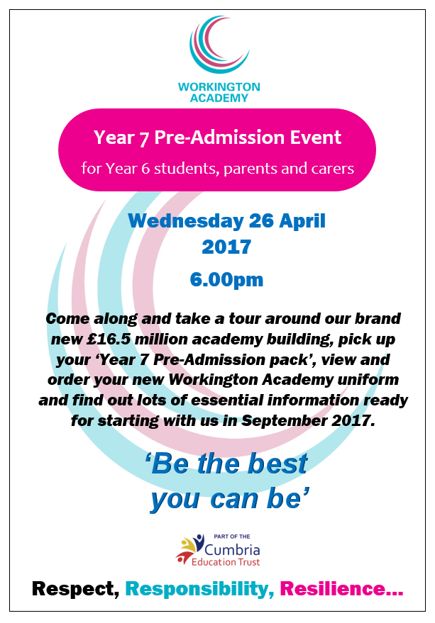 Year6Pre-Admission1