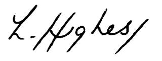 lhughesSIG