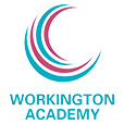 Workington Academy