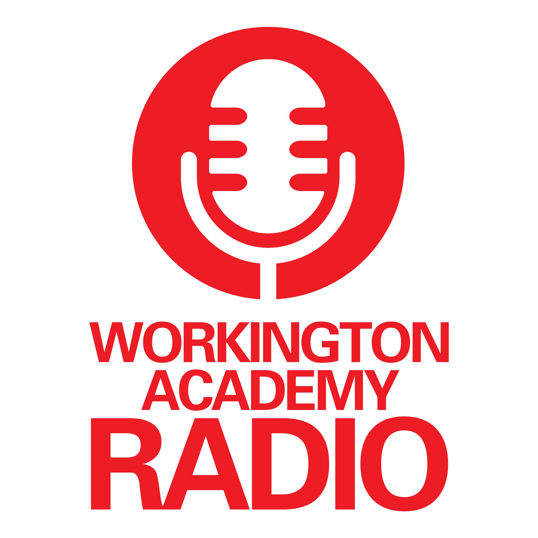 Workington Academy Radio